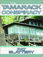 The Tamarack Conspiracy