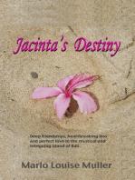 Jacinta's Destiny