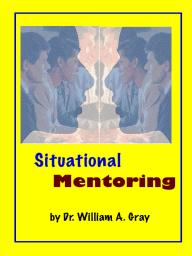 Situational Mentoring