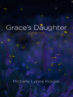 Grace's Daughter