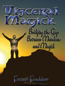 Visceral Magick