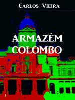 Armazém Colombo