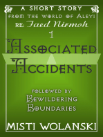 Associated Accidents