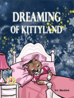 Dreaming of Kittyland