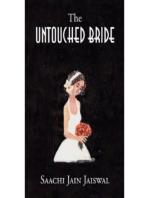 The Untouched Bride