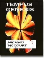 Tempus Genesis