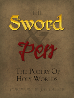 The Sword and Pen