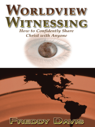 Worldview Witnessing