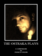 The Ostraka Plays