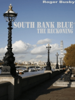 South Bank Blue