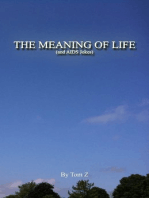 The Meaning of Life (and AIDS Jokes)