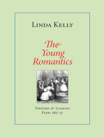 The Young Romantics