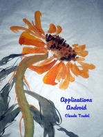 Applications Android