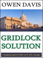 Gridlock Solution