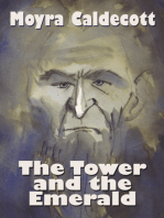 The Tower and the Emerald