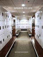 Gridiron Follies