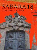 Sabará 18