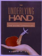 The Underlying Hand
