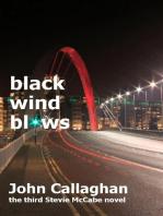 Black Wind Blows