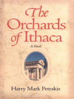 The Orchards of Ithaca