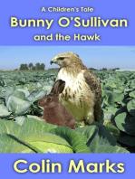 Bunny O'Sullivan and the Hawk