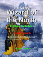 The Wicked Wizard of the North
