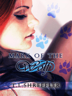 Mark of the Wolf