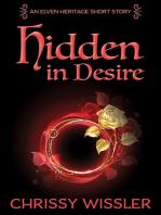 Hidden in Desire