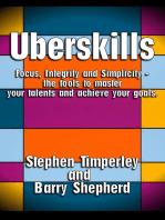 Uberskills