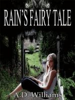 Rain's Fairy Tale