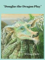 Douglas the Dragon Play