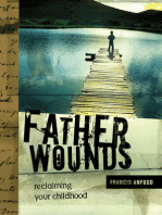 Father Wounds
