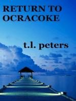 Return to Ocracoke