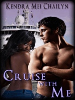Cruise with Me