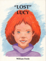 Lost Lucy
