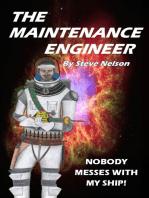 The Maintenance Engineer