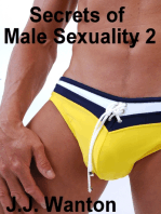 Secrets of Male Sexuality 2