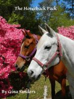 The Horseback Pack