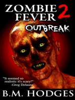 Zombie Fever 2