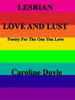 Lesbian Love and Lust