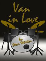 Van in Love