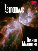 De astrodraak