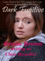 Dark Fugitive