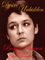 Desire Unbidden