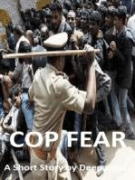 Cop Fear