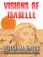 Visions of Isabelle
