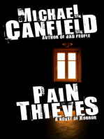 Pain Thieves