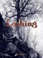 Lashing