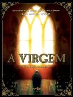 A Virgem