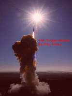 The Rogue Missile